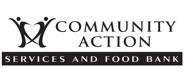 CommunityActionLogo.png